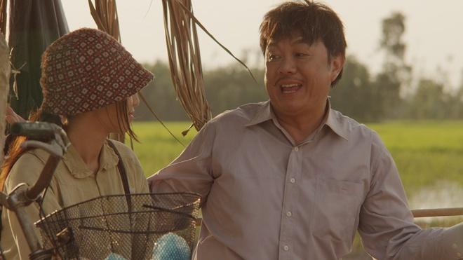 Phim Tet 'Trung so': Hai nhung khong nham hinh anh 1