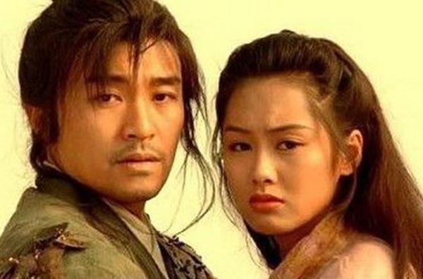 Chuan chon my nhan cua 3 dao dien dinh dam Trung Quoc hinh anh