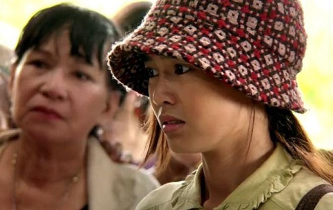 Phim Tet 'Trung so': Hai nhung khong nham hinh anh 2