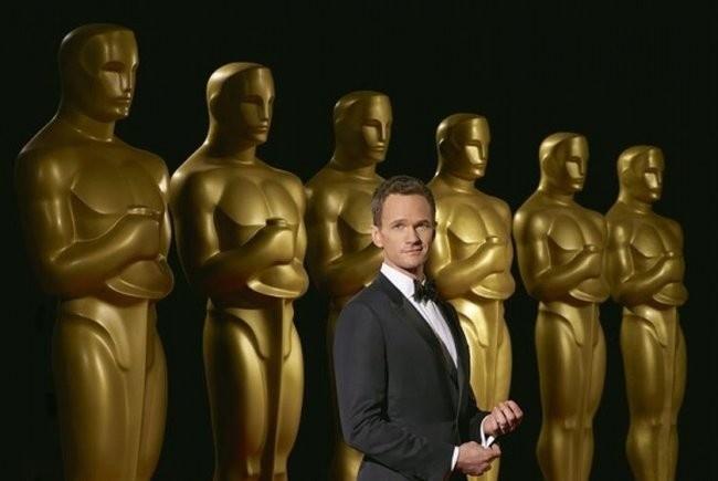 Du doan giai thuong Oscar 2015 truoc gio G hinh anh