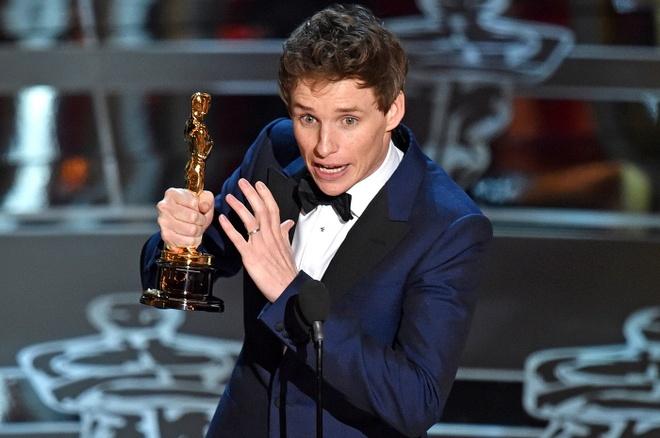 Sao Oscar 2015 se lam gi tiep theo? hinh anh