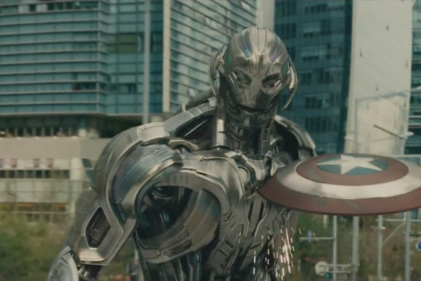 7 he lo tu trailer cuoi cua sieu bom tan 'Avengers 2' hinh anh