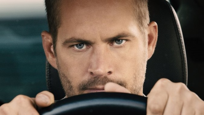 'Fast & Furious 7' la loi tri an dac biet toi Paul Walker hinh anh