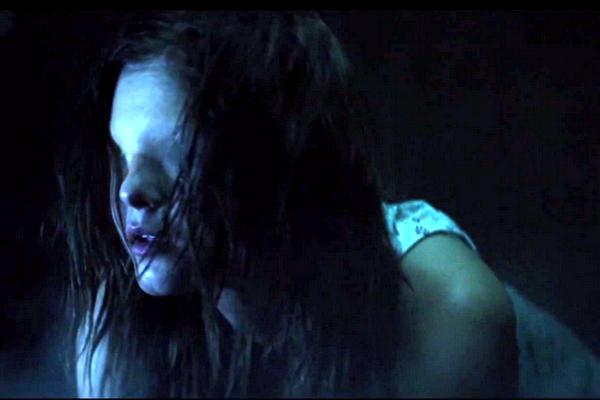 Phan 3 phim kinh di 'Insidious' tung trailer rung ron hinh anh