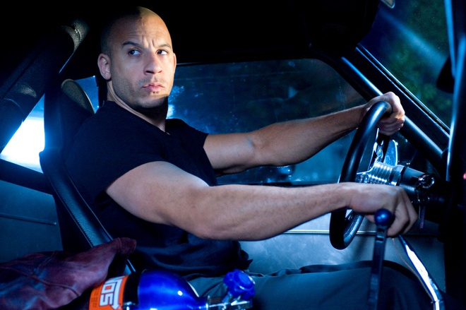 10 nhan vat duoc yeu thich nhat loat 'Fast & Furious' hinh anh