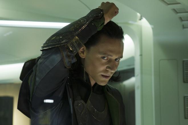 Sao con gan bo voi the gioi sieu anh hung Marvel bao lau? hinh anh 8