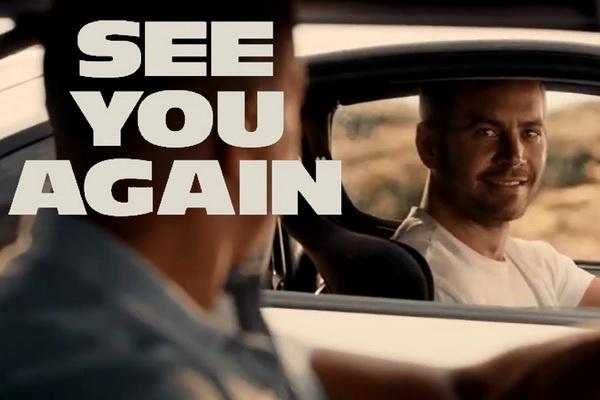 'Fast & Furious 7' tung hoanh khap cac BXH Billboard hinh anh