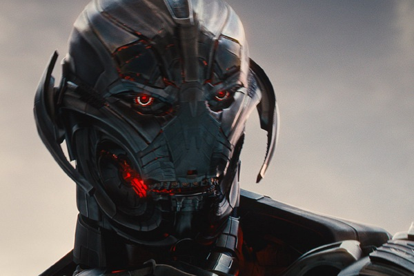 Bom tan 'Avengers 2': Gay can nhung con nhieu tiec nuoi hinh anh