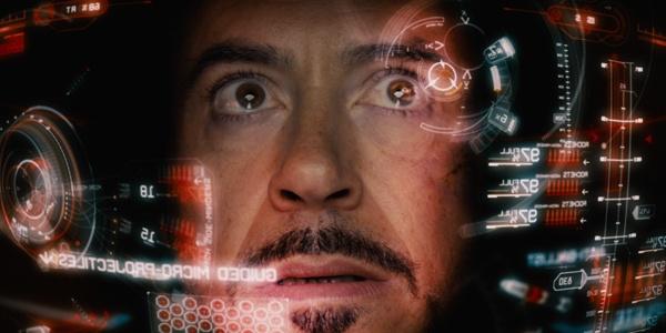 20 chi tiet ban co the bo qua trong bom tan 'Avengers 2' hinh anh 16