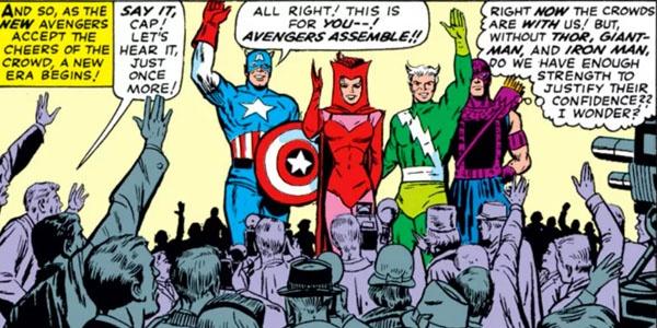 20 chi tiet ban co the bo qua trong bom tan 'Avengers 2' hinh anh 19