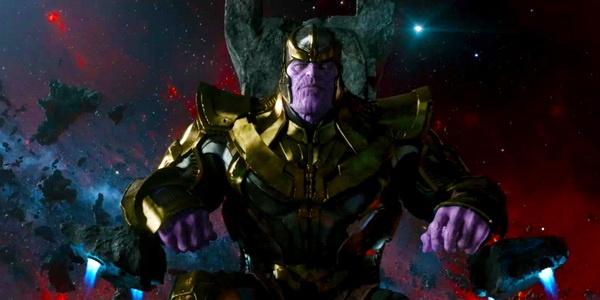 20 chi tiet ban co the bo qua trong bom tan 'Avengers 2' hinh anh 20