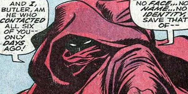 20 chi tiet ban co the bo qua trong bom tan 'Avengers 2' hinh anh 9
