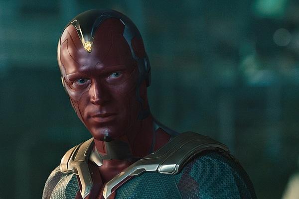 Tran quyen anh the ky ngan 'Avengers 2' lap ky luc phong ve hinh anh