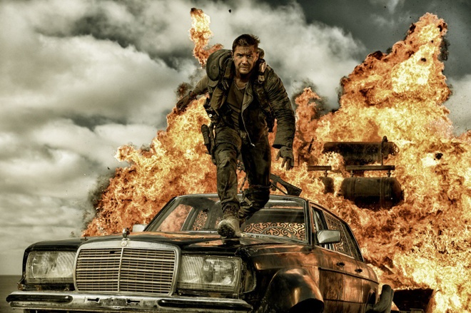 10 dieu can biet ve bom tan hanh dong 'Mad Max: Fury Road' hinh anh 2