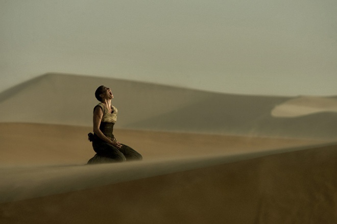 10 dieu can biet ve bom tan hanh dong 'Mad Max: Fury Road' hinh anh 4
