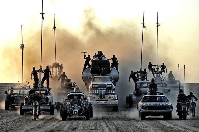 10 dieu can biet ve bom tan hanh dong 'Mad Max: Fury Road' hinh anh 5