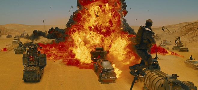 10 dieu can biet ve bom tan hanh dong 'Mad Max: Fury Road' hinh anh 8