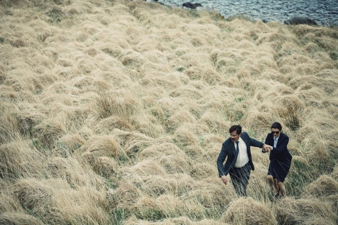 15 bo phim dang chu y nhat tai Cannes 2015 hinh anh 7