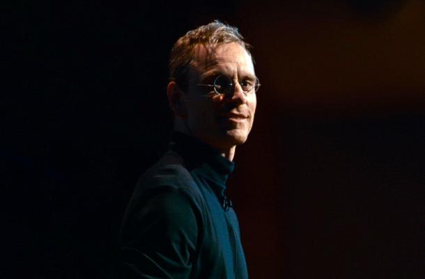 Phien ban man anh moi cua Steve Jobs lo dien hinh anh
