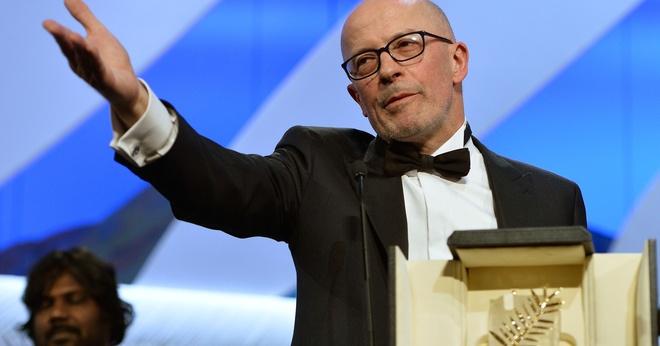 Ket qua Lien hoan phim Cannes 2015 bi la o hinh anh 2