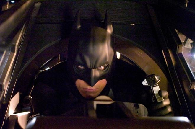 Hau truong thu vi cua bom tan 'Batman Begins' hinh anh 10