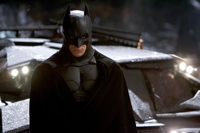 Hau truong thu vi cua bom tan 'Batman Begins' hinh anh 5