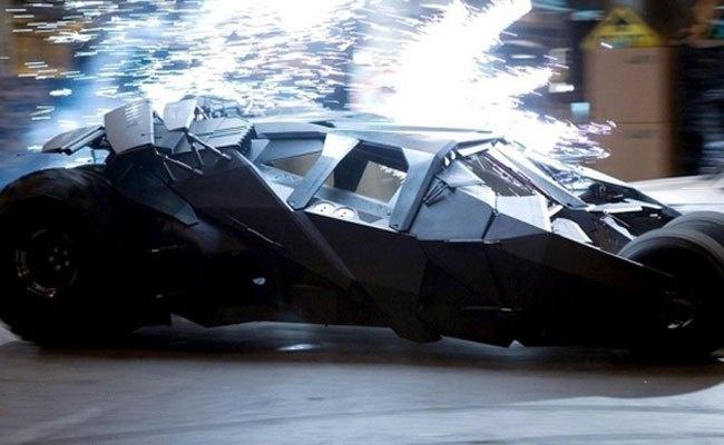 Hau truong thu vi cua bom tan 'Batman Begins' hinh anh 9