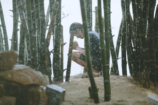 Trailer phim hau truong cua 'Toi thay hoa vang tren co xanh' hinh anh