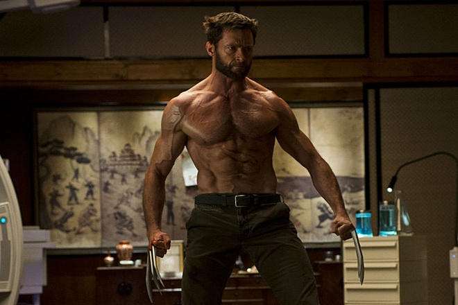 Wolverine xuat hien trong 'X-Men: Apocalypse' hinh anh