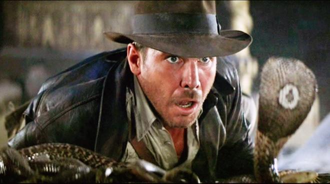 10 bom tan an khach nhat cua dao dien Steven Spielberg hinh anh 2