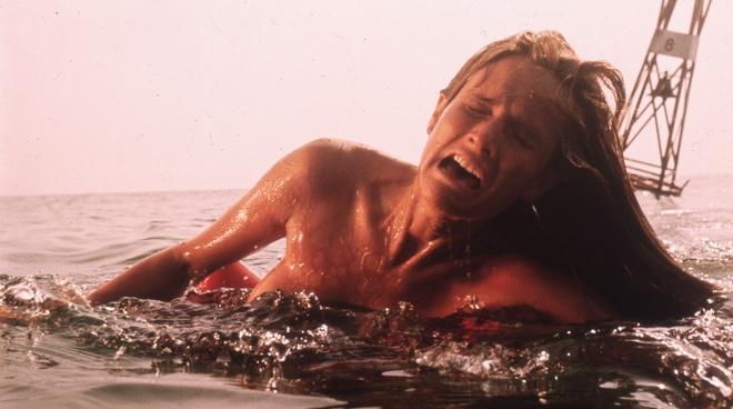 10 bom tan an khach nhat cua dao dien Steven Spielberg hinh anh