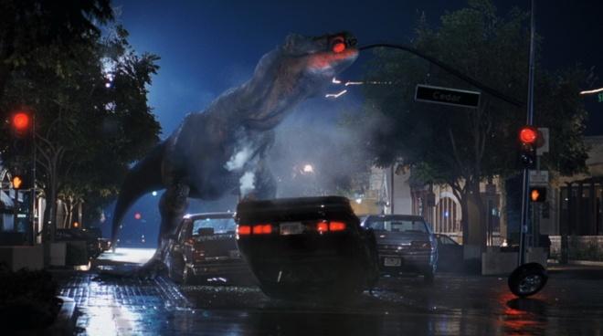 10 bom tan an khach nhat cua dao dien Steven Spielberg hinh anh 6