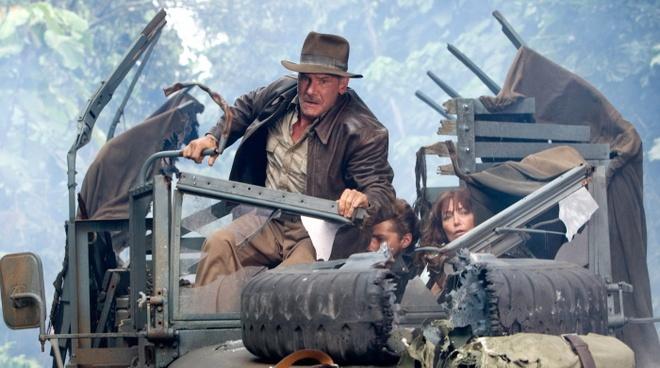 10 bom tan an khach nhat cua dao dien Steven Spielberg hinh anh 8