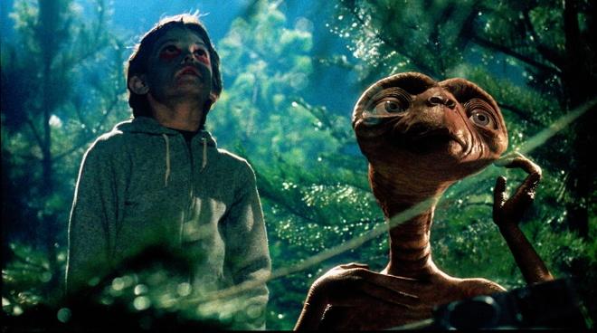 10 bom tan an khach nhat cua dao dien Steven Spielberg hinh anh 9