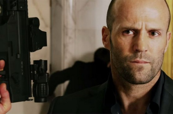 Jason Statham xac nhan tham gia 'Fast & Furious 8' hinh anh