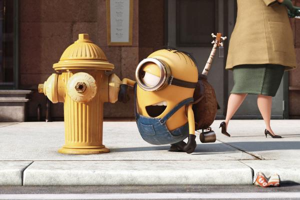Phim bom tan nao se dat doanh thu 1 ty USD nua cuoi 2015? hinh anh