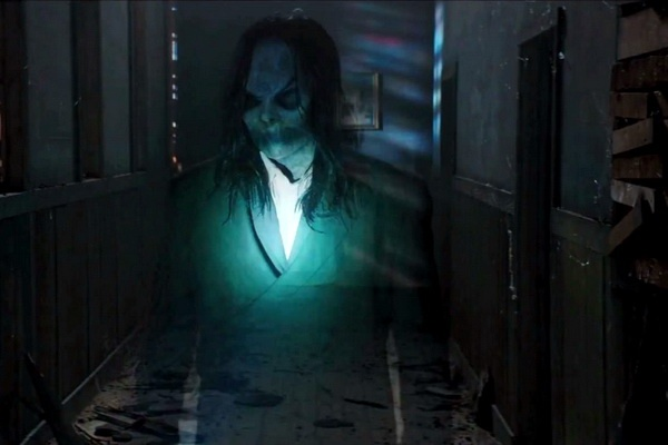 Phim kinh di 'Sinister 2' tung trailer rung ron hinh anh