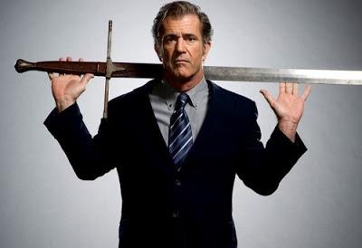 Mel Gibson tham gia bom tan hop tac voi Trung Quoc hinh anh