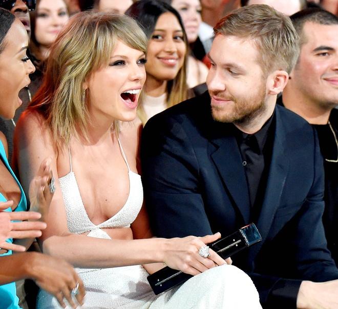 Du doan ke hoach tiep theo cua Taylor Swift hinh anh