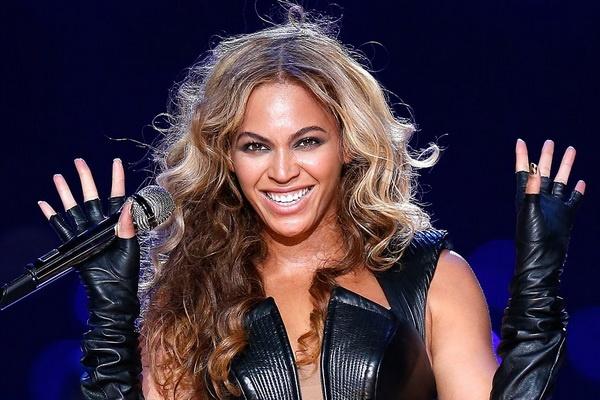 Beyonce san sang khoa than khi tro lai dong phim hinh anh