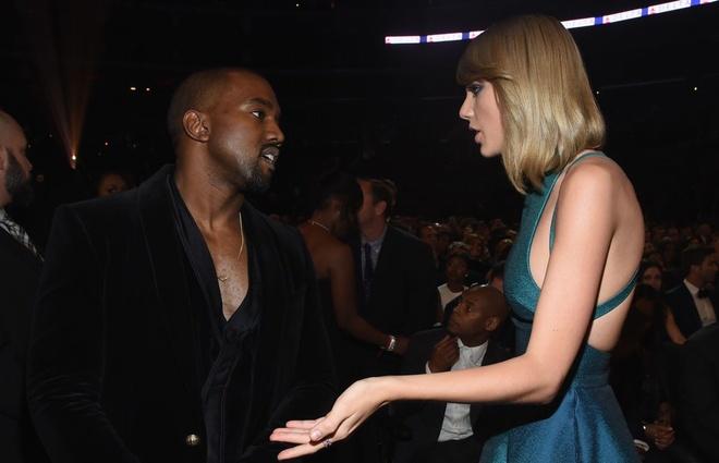 Du doan ke hoach tiep theo cua Taylor Swift hinh anh 2