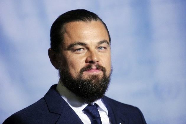 Leonardo DiCaprio sam vai ke sat nhan hang loat the ky 19 hinh anh