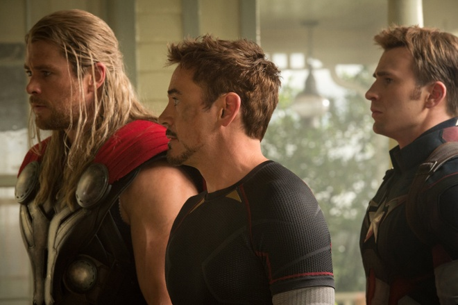 Ky nguyen Anh hung III cua Marvel Studios co gi hay? hinh anh 10