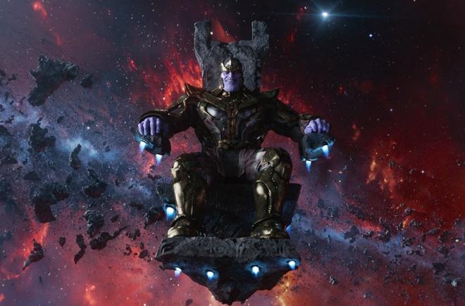 Ky nguyen Anh hung III cua Marvel Studios co gi hay? hinh anh 2