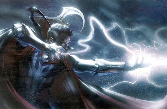 Ky nguyen Anh hung III cua Marvel Studios co gi hay? hinh anh 4