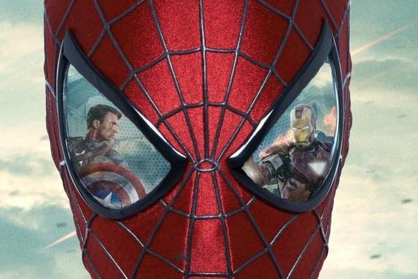 Ky nguyen Anh hung III cua Marvel Studios co gi hay? hinh anh 5