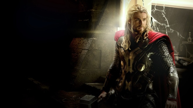 Ky nguyen Anh hung III cua Marvel Studios co gi hay? hinh anh 8