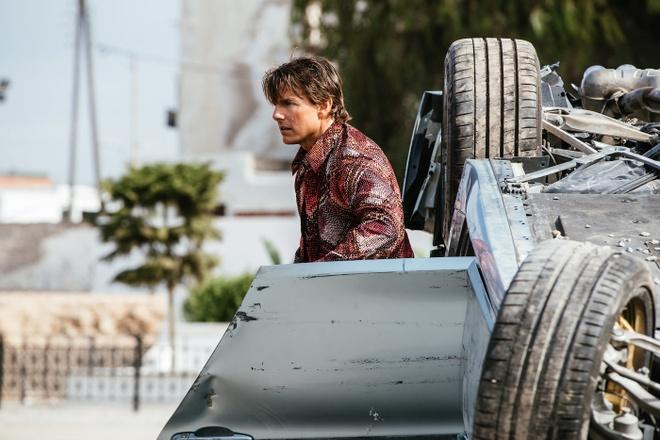 Tom Cruise thong tri phong ve quoc te tuan thu ba lien tiep hinh anh