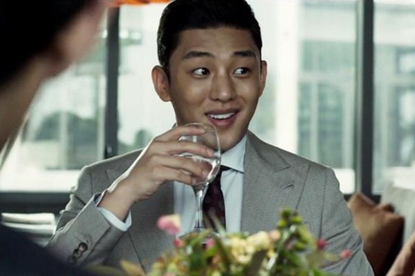 'Chay dau cho thoat' cua Yoo Ah In can moc 10 trieu ve hinh anh