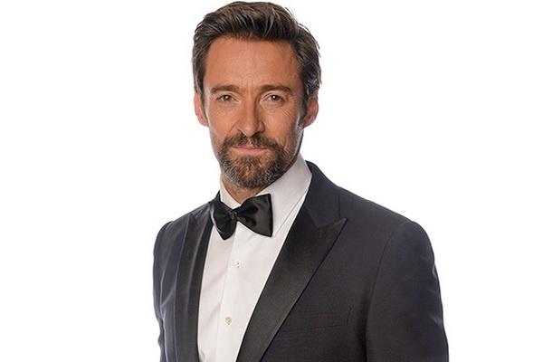 Hugh Jackman nghiem tuc xem xet kha nang tro thanh 007 hinh anh